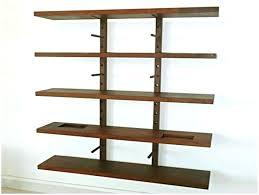 floating shelves for books shelves wall shelves shelves bookshelf wall mounted shelves corner shelf white floating