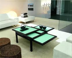 japanese inspired furniture. Japanese Style Furniture R Dining Table Toronto . Inspired