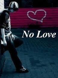 alone but happy 41792 110535919003223 4522 n 161956 147508635262083 2583946 n 12814550154537 alone boy no love