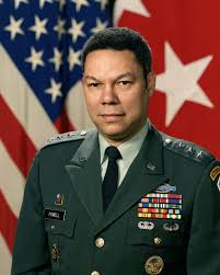 Digital workplace solutions for microsoft 365 & microsoft teams. Colin Powell Wikipedia
