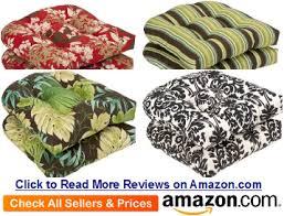 Patio Cushions Cheap