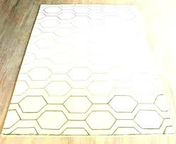 blush pink rug fluffy area rugs ikea big