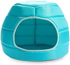 Hollypet Self-Cooling Pet Bed for Cats and Dogs 2 in ... - Amazon.com