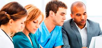 Подтверждение диплома в Чехии Нострификация диплома Подтверждение диплома врача в Чехии