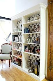furniture similar to ikea. Furniture Similar To Ikea Tutorial Add Beveled Crown Molding On Billy Bookcase Places Besides .