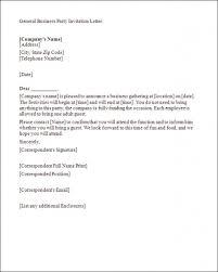 Party Invitation Letter In German Invitationjpg Com
