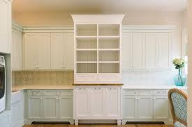 benjamin moore furniture paintInspiring Interior Paint Color Ideas  Home Bunch  Interior