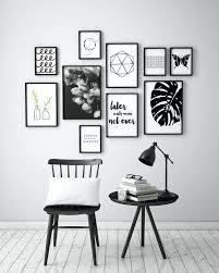 black and white wall decor black and white wall art abstract triangles black and white instant black and white wall decor  on white black wall art with black and white wall decor art print logo gift black white wall art