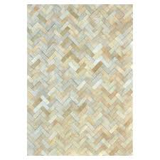 8x10 cowhide rug designs hand stitched patchwork chevron ivory cowhide rug x 8x10 faux cowhide rug 8x10 cowhide rug designs hand stitched patchwork