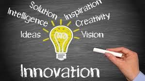 Hasil gambar untuk inovasi dalam bisnis