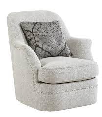 gray swivel chair swivel desk chair black chair tufted leather swivel chair