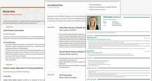 Create Online Resume