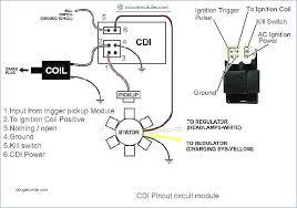 dc stator wiring diagram wiring diagram site dc stator wiring diagram electrical wiring diagram 8 coil 5 wire stator wiring diagram wiring diagram