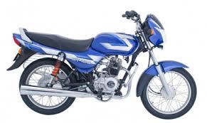 shop at bajaj ct bike parts and accessories online store shop at bajaj ct 100 bike parts and accessories online store com