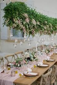 Schöne Böhmische Hochzeit Dekoration Ideen Home Decor Craft