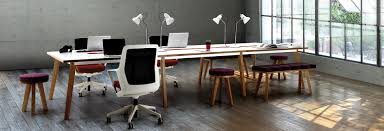 modern office desks. Modern And Contemporary Office Furniture Desks L