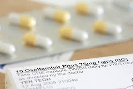 Although the specific strain of the virus changes every year, the symptoms of the illness are always the same. Tamiflu To Use Or Not To Use Emra