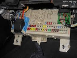remarkable bmw 328i fuse box location images best image engine BMW X5 Fuse Panel Diagram 2000 bmw fuse box location free download wiring diagrams schematics