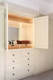 designs bedroom. more images · dressing table inspirationdressing designbedroom designs bedroom