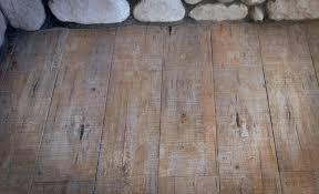 wood grain ceramic tile remodel home designing wood grain ceramic tile wood grain ceramic tile backsplash