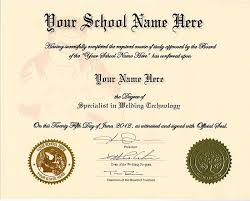 high school diploma template seal  high school diploma template seal