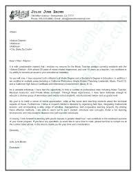 sample cover letter elementary teacher special education cover letter ideas collection high school teacher