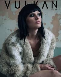 austin makeup artist lisa gleeson
