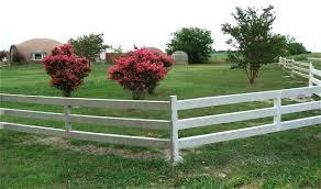fence planters fence planters nz fence top planters uk hook over fence  planters uk