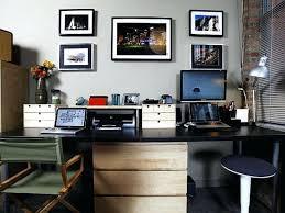 office lobby decor. cool office lobby decorating ideas best christmas full size of decordecoration trend decor