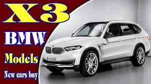 bmw x3 2018 release date. fine bmw bmw x3 2018 release date  futur m nuevo  new cars buy on i