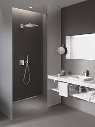 Grohe Smartcontrol Duschsystem Unterputz Mit Rainshower 310 Smartactive Cube 34706000