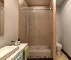 frameless shower doors hardware cologne sliding glass shower door hardware only frameless shower door hardware supplies
