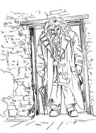 Small Picture coloring pages for adults Harry Potter Coloring Pages Coloring