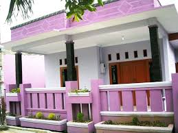 Rumah joglo memiliki filosofi yang lumayan banyak. 30 Gambar Teras Rumah Sederhana Di Kampung Terbaru Koleksi Gambar Rumah Terlengkap