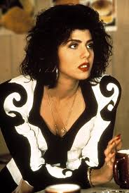My Cousin Vinny Quotes Best Comedic Monologue For Women Marisa Tomei In My Cousin Vinny