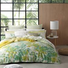 top 44 superb white duvet cover super king covers uk lime green blue and single quilt grey size plain mens sets double design