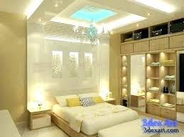 best ceiling design for bedroom false ceiling designs for small rooms ceiling designs for small bedroom