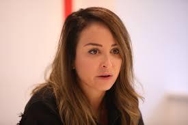 Le dernier message inquiétant d'Aurélie Vaquier, disparue depuis au moins  60 jours - Le Parisien