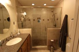 Small Picture Bathroom Small Full Bathroom Remodel Bathroom Renovation Cost