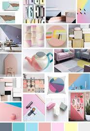 Small Picture colors pantone recently announced the colors of the year as rose