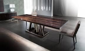 modern exclusive dining table luxurious design 1. Pietro Constantini Modern Luxury Italian Dining Table Exclusive Luxurious Design 1
