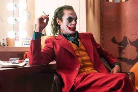 Joker has the most Oscar nominations. It shouldn't win Best Picture. - Vox