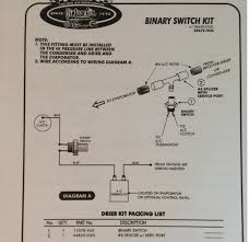 wiring diagram vintage air wiring image wiring diagram trinary switch info and wiring on flowvella presentation on wiring diagram vintage air