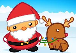 cute santa claus drawing.  Drawing Throughout Cute Santa Claus Drawing A