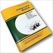 John Deere 7000 Planter Settings Chart Amazon Com John Deere 7000 Max Emerge 4 Row Wide 4 Row