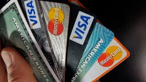 Establish your credit line with your tax return by providing a refundable security deposit of at least $200 after being approved. Credit Cards Secured Cards Other Steps To Build Your Credit History