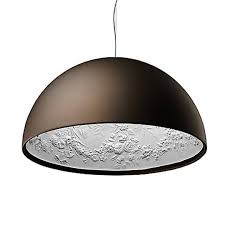 flos lighting nyc. Flos Skygarden S2 Pendant Light By Marcel Wanders From FLOS Lighting - Nyc I
