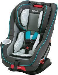 my ride 65 car seat ride 65 car seat graco my ride 65 convertible car seat