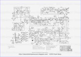 obsolete technology tellye siemens elettra televisore tv2342 steel plate entirely based on tubes and furthermore has a chassis in air wired circuitry and a big power supply transformer is even present