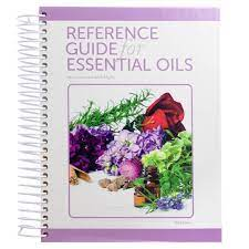 1001.2018—Reference Guide for Essential Oils, by Connie and Alan Higley,  2018 (Softcover, Coil Bound): 9781937702717: Amazon.com: Books